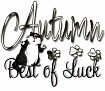 1BestofLuck-autcat-MC