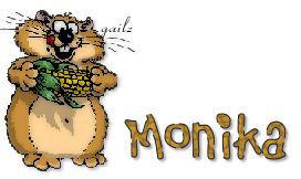 Alexandra-gailz1008-swanja hamster with corn