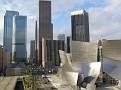 Downtown LA 022