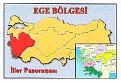 EGE - AEGEAN