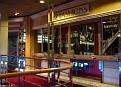 Grand Lounge 20070920 025