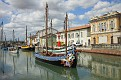 Cesenatico Harbour (7)
