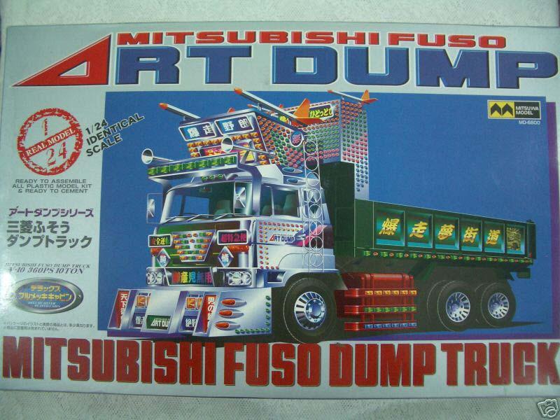 Artdump12-vi.jpg