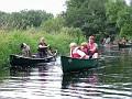 Canoe Trail - Costessey to Hellesdon 26-07-06 006