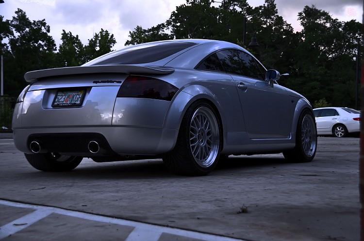 vwvortex com tt wheel fitment size thread rh forums vwvortex com Audi TT Service Manual Audi TT Manual Transmission