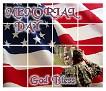 God Bless-gailz-memorial day salute