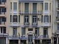Hasson - Nahmias Residence