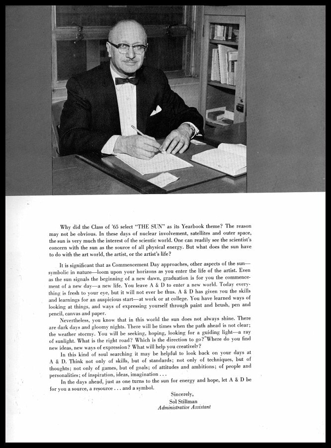 1965 YearBook 004
