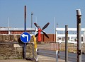 Old Hoverport
