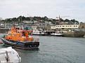 Lifeboat & Trident VI