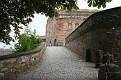 Fort Ehrenbreitstein Koblenz (12)