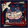 dcd-Babydoll-UnitedWeStand.jpg
