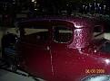 Bonneville 2009 Speedweek 062