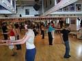20070616 - Smith's Dancing School - WCS - 05-sm