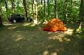 20080920-22 - Beartown Camping - 20-sm