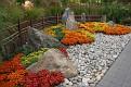 20081018 - NY Botanical Gardens - 30-sm