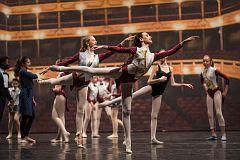 6-15-16-Brighton-Ballet-DenisGostev-13
