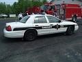 ME - Waldo County Sheriff