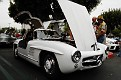 Mercedes_Benz_SL_028.jpg