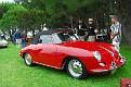 121 Porsche 356 Club Southern California 2010 Dana Point Concours d'Elegance DSC 0222