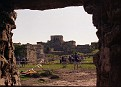 Cozumel - Mayan Ruins07