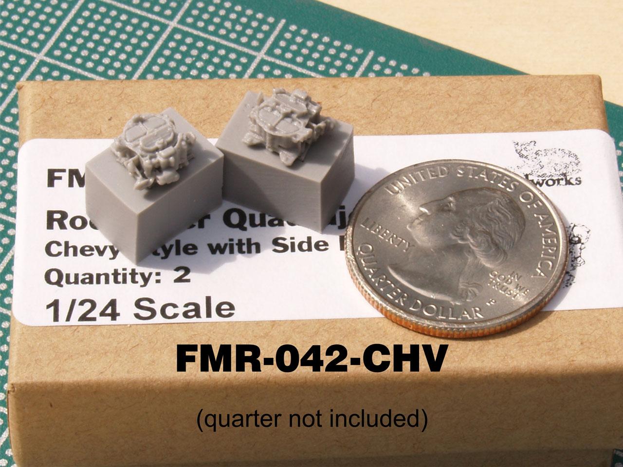 fmr-042-043 2