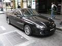 Holden Ute0009