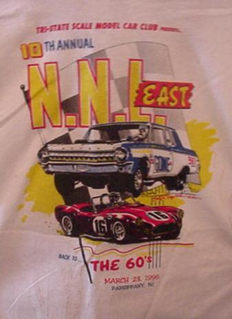 NNL East 10