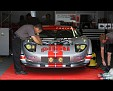 FORD GT @ the 2011 LeMANS