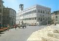 PERUGIA - Perugia (PG)