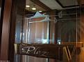 The Plaza Oceana 20080419 006