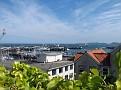 hd1 Guernsey 20070827 002