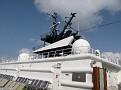 ZENITH Sun Marina Decks Santorini 20110413 006