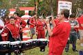 UHGame 20111119 SMU 0031