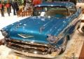 Chevrolet Bel Air -57