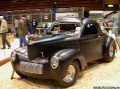 Willys -41
