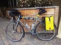 Bergfloh's Bike