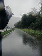 Wasserweg