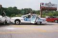 IL - Lake County Sheriff 1992 Chevy Caprice