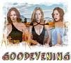 1GoodEvening-autumnrose-MC