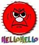 1HelloHello-sillyface8-MC