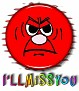 1I'llMissYou-sillyface8-MC