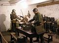 Base Bastogne 9