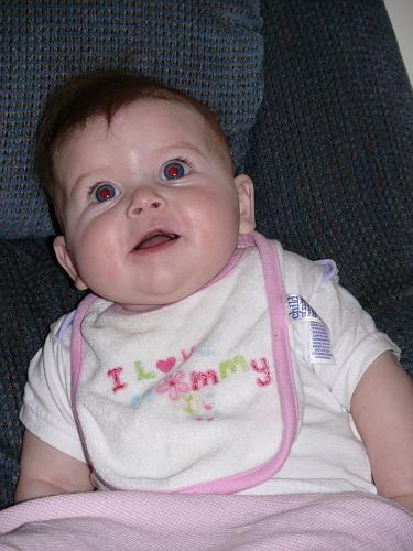 P1010518 Lorelei - Jan 19, 2007