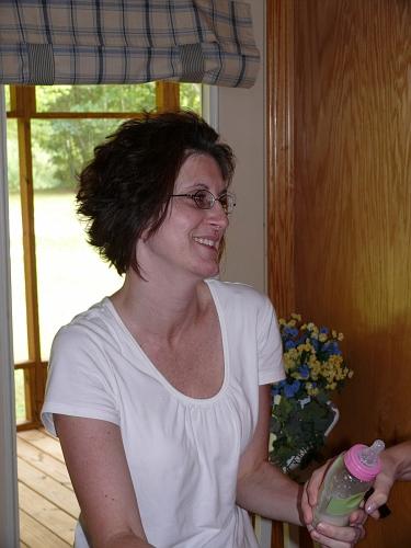2007-08-28 - (28)