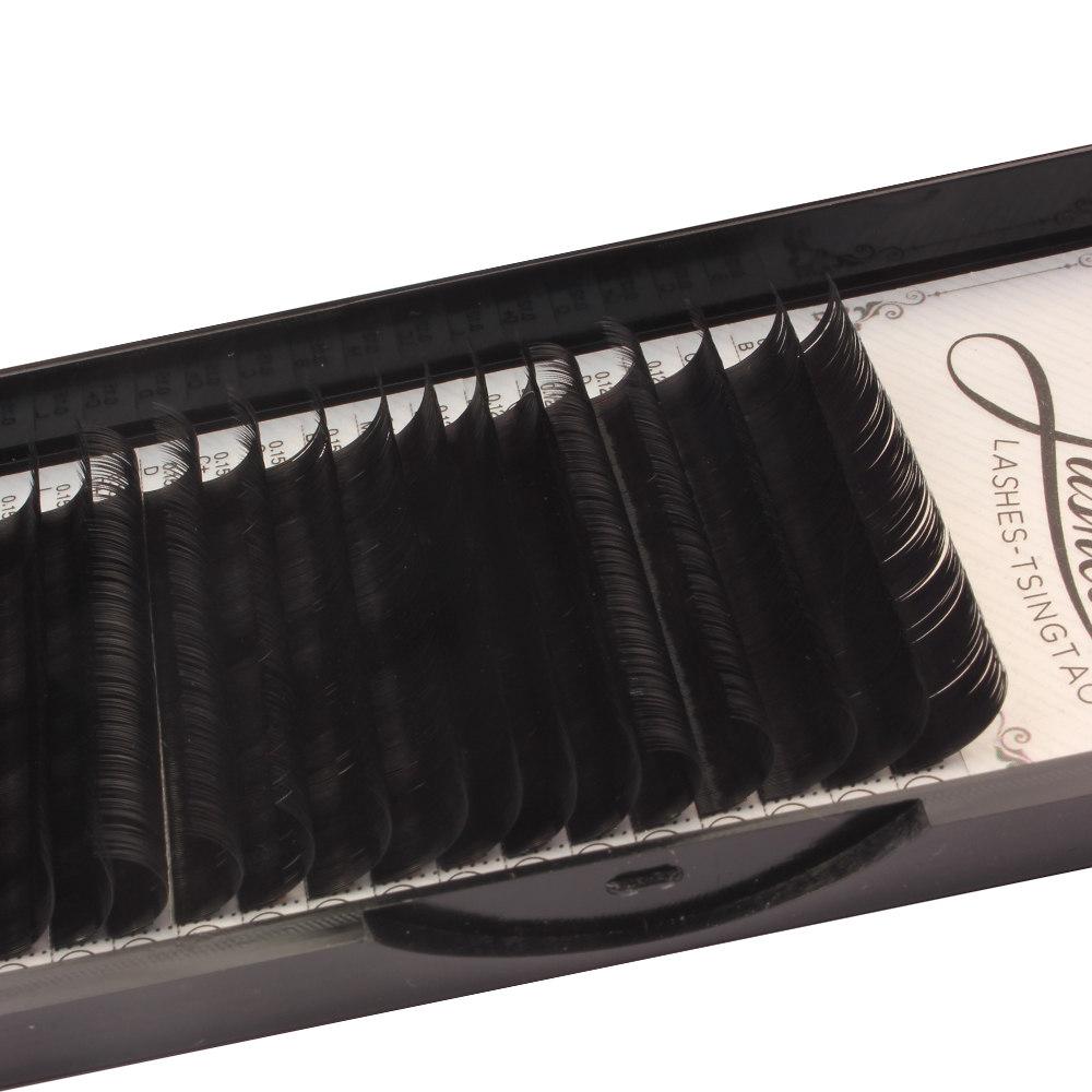 eyelash extensions lashestst108