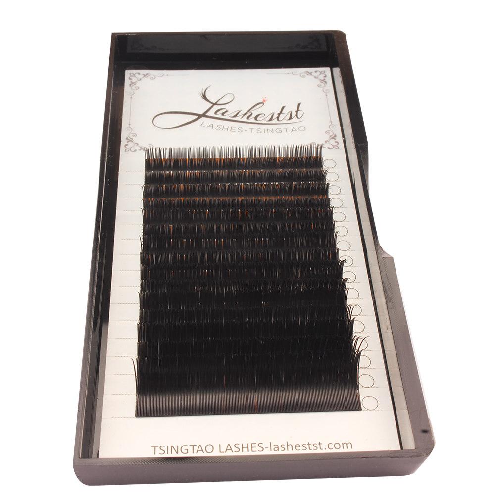 eyelash extensions lashestst69