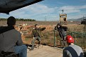 Lebanon Border & Tzfat 006