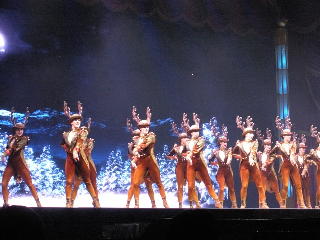 Radio City Christmas 026.jpg