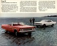 1969 Plymouth, Brochure. 06